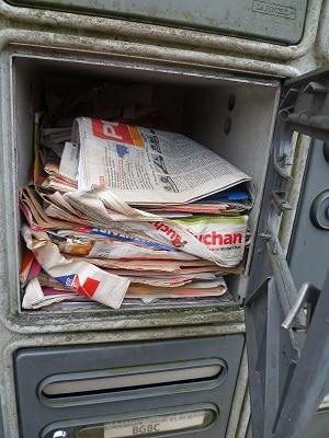 abus prospectus papier