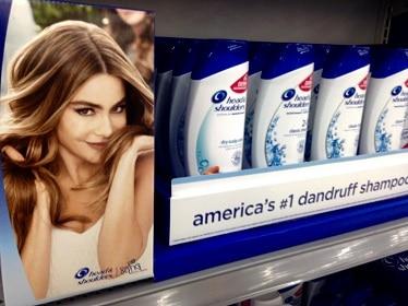 5-marques-shampoing-à-éviter
