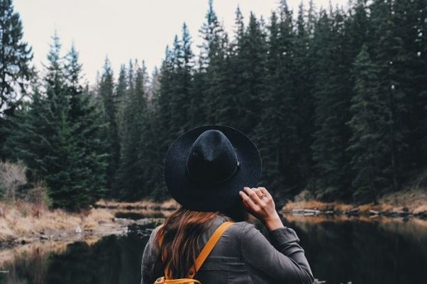 Comment devient-on introverti ?