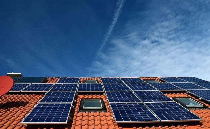 L'énergie solaire est-elle vraiment efficace ?