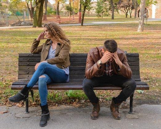 Comment rompre une amitié ?